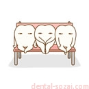 teeth-character_bench007.jpg
