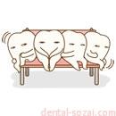 teeth-character_bench008.jpg
