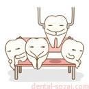 teeth-character_bench009.jpg