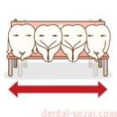 teeth-character_bench010.jpg