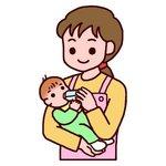 授乳.jpgのサムネール画像