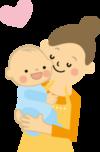 赤ちゃん.pngのサムネール画像のサムネール画像