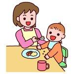 食事.jpgのサムネール画像