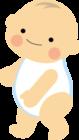 tukamari.pngのサムネイル画像