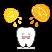酸蝕歯2.png