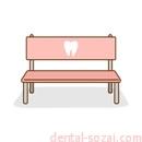 teeth-character_bench001.jpg