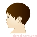 profile-kids001.jpg